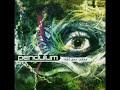 Pendulum – Tarantula