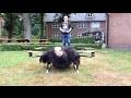 Drone Fails !!!!!  | BEST & WORST DRONE FAILS!!!