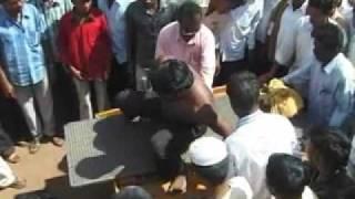 SUPERSTITION KILLS (INDIA) 4