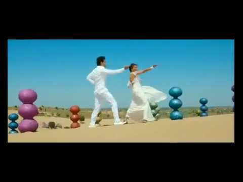 Video Chandni o meri chandni  [Title_Song] download in MP3, 3GP, MP4, WEBM, AVI, FLV January 2017