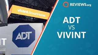 Download Lagu ADT vs Vivint - 2018 Home Security Showdown Mp3