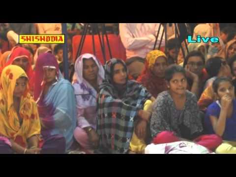 Video BALAJI KE BHAJAN----Arji Kar Manjur Meri Baba Ghate Wale------(NARENDRA KAUSHIK) download in MP3, 3GP, MP4, WEBM, AVI, FLV January 2017