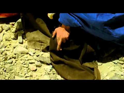 The Fall (2006) - The Best Scene (TBS)