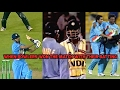 When Bowlers Won the Match for India with the Bat  Best Match Winning Knocks by Indian Tailenders waptubes