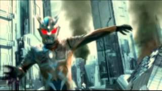 Video Ultraman.Zero The Movie The Revenge Of Belial(1) MP3, 3GP, MP4, WEBM, AVI, FLV Februari 2018