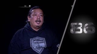 Video Aksi Penangkapan Tersangka Penyerangan Swalayan di Maros, Makassar - 86 MP3, 3GP, MP4, WEBM, AVI, FLV Agustus 2018