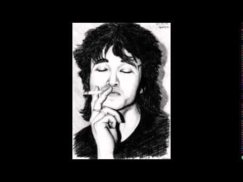 Цой best songs gruppa kino Лучшие песни