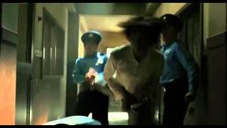 Nonton The Brain Man  N   Otoko  Teaser Trailer  1   Tomoyuki Takimoto Directed Movie Film Subtitle Indonesia Streaming Movie Download