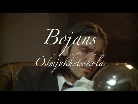 Bojans Ödmjukhetsskola