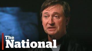 Video Wayne Gretzky | Mixed Views on Modern Hockey MP3, 3GP, MP4, WEBM, AVI, FLV Oktober 2018