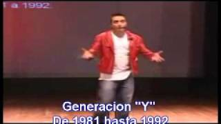 Video Pelota de letras Generacion Y . p1.mp4 MP3, 3GP, MP4, WEBM, AVI, FLV September 2019