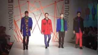 EUCD textil08 en MOWEEK