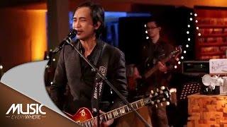 Piyu - Seperti Kekasihku (Live at Music Everywhere) *