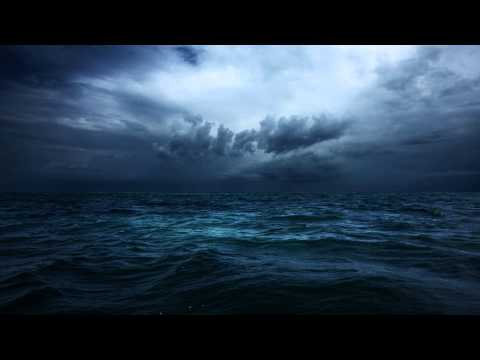 Johann Sebastian Bach – Classical Music – Part 118
