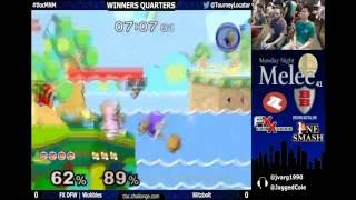 Teamwork | An ice climbers combo video