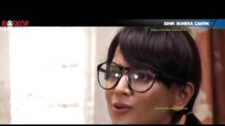 Video FTV Sihir Boneka Cantik MP3, 3GP, MP4, WEBM, AVI, FLV Desember 2018