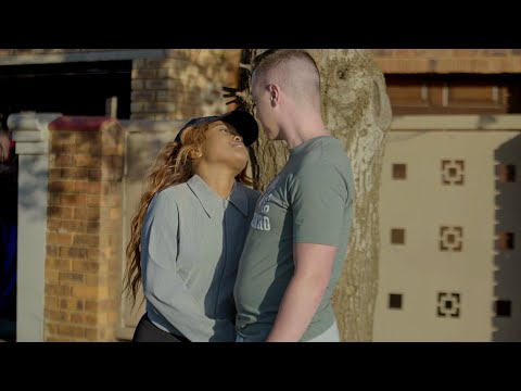 Nomatriquency won't find out, Just Kiss Me! - Living with Afrikaans S02 EP6