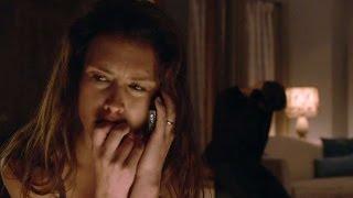 Nonton Betrayal   Trailer Film Subtitle Indonesia Streaming Movie Download