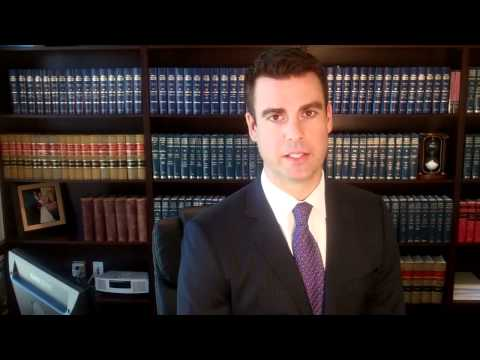 Phoenix Accident Lawyer: How to handle an insurance claim by yourself