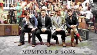 MUMFORD & SONS FULL ALBUM BABEL
