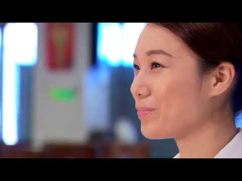 【尹麗的天空(3分鐘版)】2014外籍配偶及大陸地區配偶就業微電影