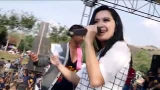 "Video Mahal - Rena KDI Monata FORCE ""Goa Wareh"" 2018 MP3, 3GP, MP4, WEBM, AVI, FLV Agustus 2018"