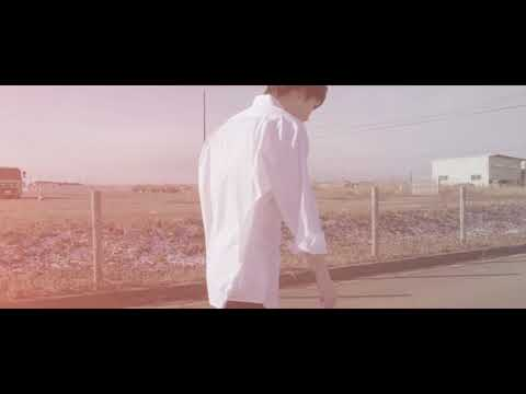 , title : 'Utopia League「Can't anymore」【Official Music Video】'