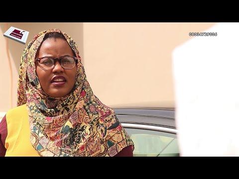 DALILI NA 1&2 LATEST NIGERIAN HAUSA FILM 2019 WITH ENGLISH SUBTITLE