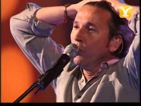 Ricardo Montaner, El Poder de tu Amor, Festival de Viña 2003