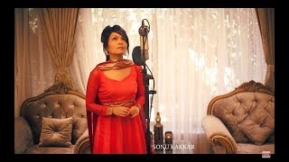 Singer - Sonu Kakkar Music Produced by Aakash Rijia SUBSCRIBE to Sonu Kakkar's Channel: ...