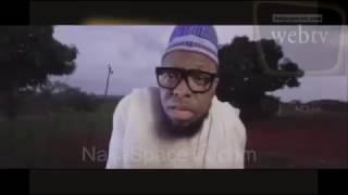Video timaya Ft Flavor- When Money No dey MP3, 3GP, MP4, WEBM, AVI, FLV Mei 2018