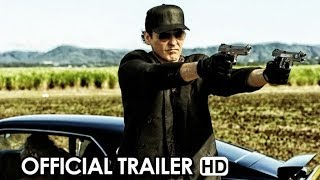 Nonton Drive Hard Official Trailer  1  2014  Hd Film Subtitle Indonesia Streaming Movie Download