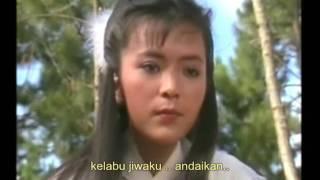 Kenangan Cinta - Yuni Shara (Return Of The Condor Heroes 83 Insert Song)