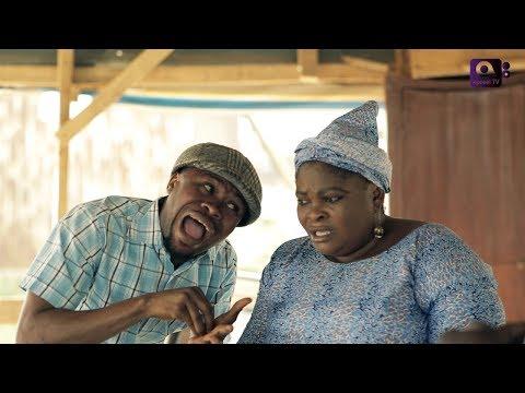 IYA PAIKO ALAMALA - 2019 Yoruba Movie Featuring Wale Akorede| Ayanfe Adekunle| Iya no network