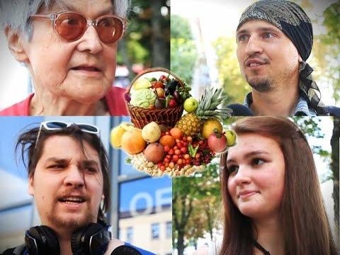 Мнение беларусов