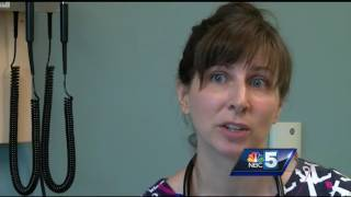 Data: Vermont homeless numbers downSubscribe to WPTZ on YouTube now for more: http://bit.ly/1e9vG0jGet more Burlington/Plattsburgh news: http://wptz.comLike us: http://facebook.com/5WPTZFollow us: http://twitter.com/WPTZGoogle+: https://plus.google.com/+WPTZ