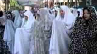 Eritrea Eid Bekit MDrar
