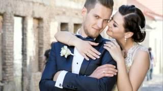 Vestuvės Greta ir Giedrius 2015 I Fotografė Sandra Senkė