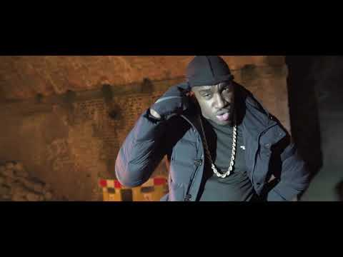 Bugzy Malone – Done His Dance (Official Video)