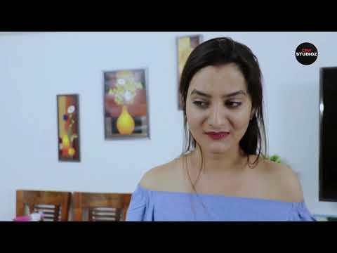 Teacher    टीचर   New Hindi Short Film   Trust Epi 39   CPW Studioz  