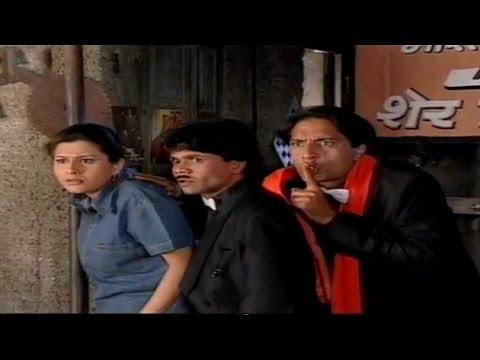 Mungeri Ke Bhai Naurangilal | Rajpal Yadav Comedy | Full Episode 24 | With English Subtitles