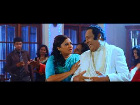 Ko Mark No Mark Sinhala Film