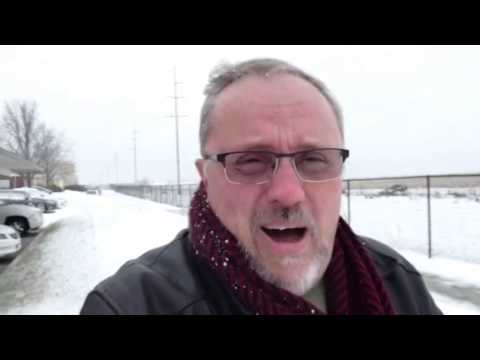 Feet - Meteorologist are predicting Winter Storm Juno to drop 2-3 feet of snow on New York and the East Coast of America http://www.paulbegleyprophecy.com also ...