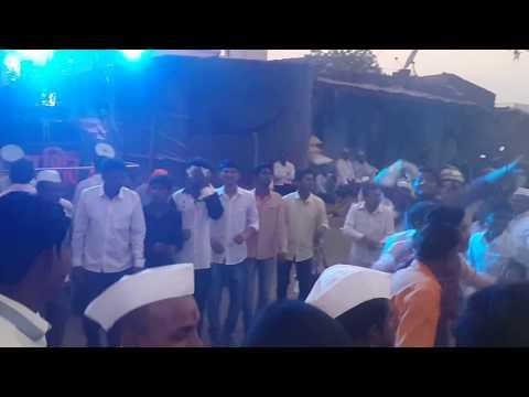 Zingi Pavri  namahshivay band