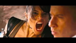 Nonton Fast & Furious 8 Get Low Extended Version Video Film Subtitle Indonesia Streaming Movie Download