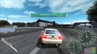 Street Legal Racing: Redline videosu