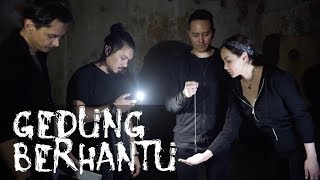 Video Gedung berhantu di kota tua [Part.1] - DMS MP3, 3GP, MP4, WEBM, AVI, FLV Juni 2019