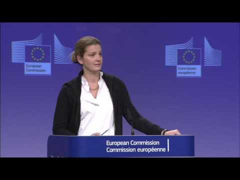 Κομισιόν: Εποικοδομητικές οι συζητήσεις Αθήνας – θεσμών