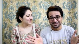 Video Pakistani React to RAMZAN IN INDIA (Eid Special)   Aashqeen MP3, 3GP, MP4, WEBM, AVI, FLV Juni 2018