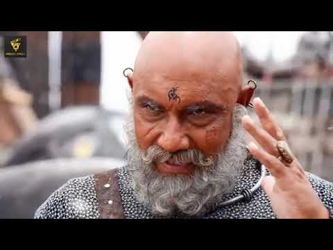 Bahubali 3 Trailer  Release Date Confirm  Prabhas  Ss Rajmauli  Anushka Shetty  Tamannaah 2019